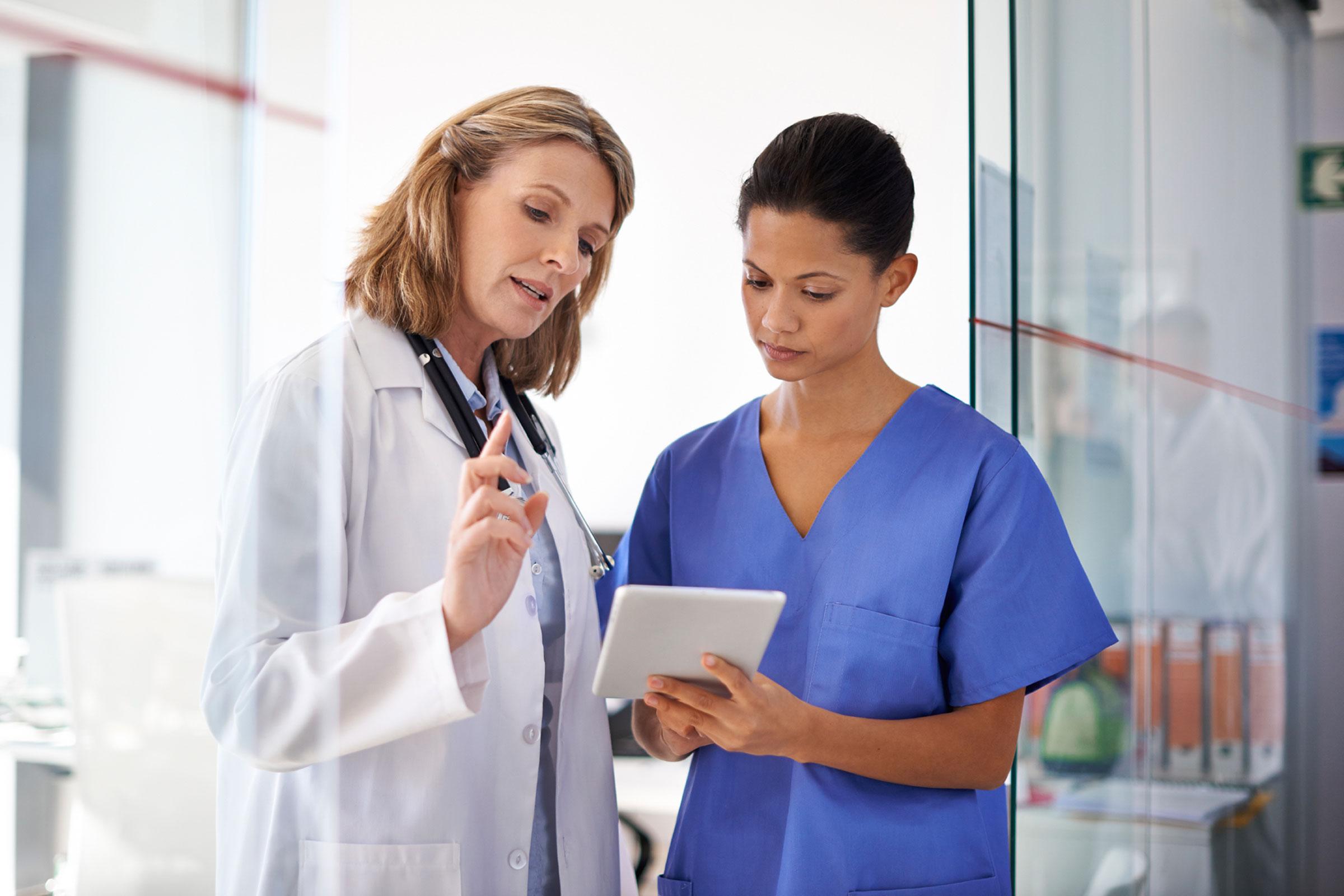 Il Ddl Lorenzin è stato approvato al Senato: la riforma delle professioni sanitarie è legge.