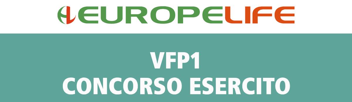 VFP 1
